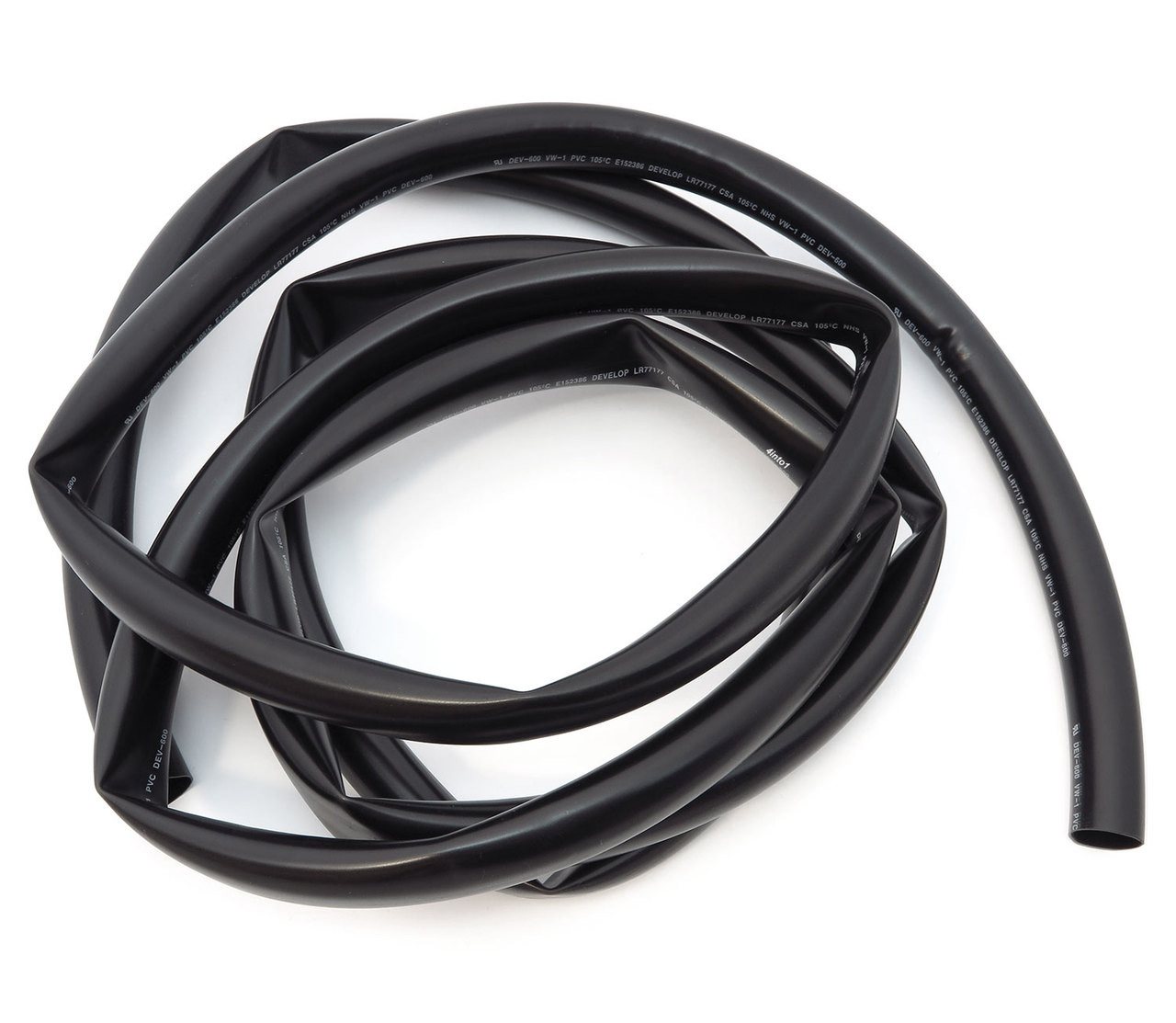 medium resolution of wiring harnes tubing