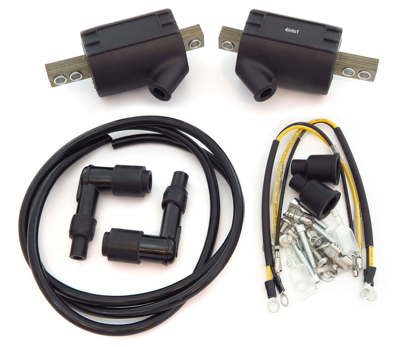 small resolution of honda cl72 wiring wiring diagramhonda cl72 wiring wiring libraryhonda cl72 wiring