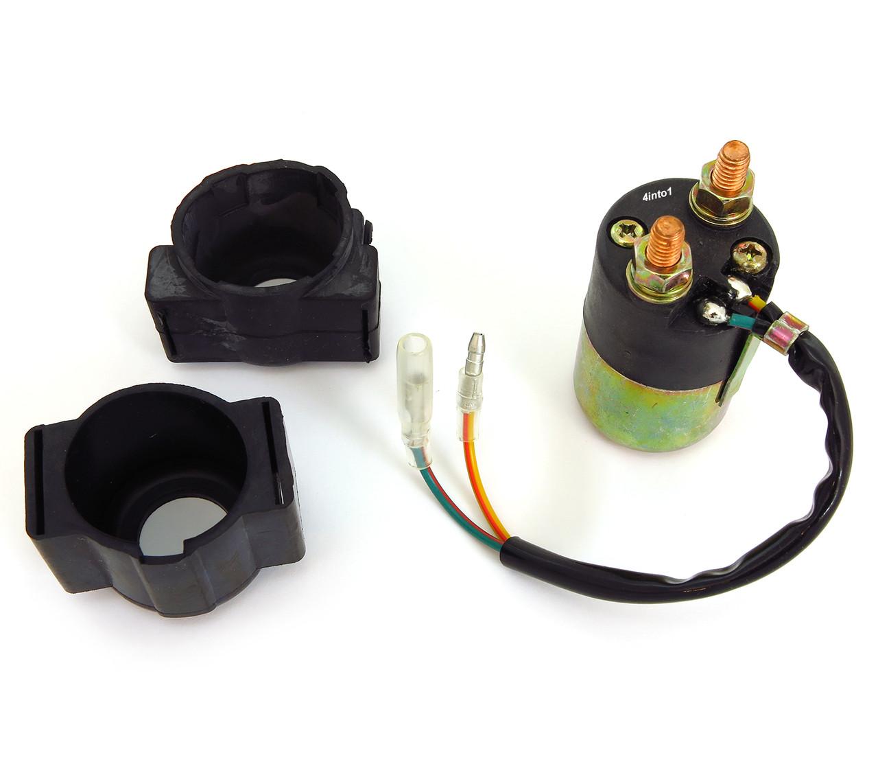 medium resolution of 1974 honda cb750 wiring a solenoid wiring diagram forward 1974 honda cb750 wiring a solenoid