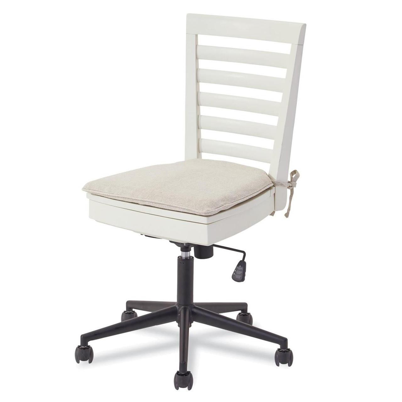 swivel chair child hanging gumtree perth myroom modern kids desk white zin home