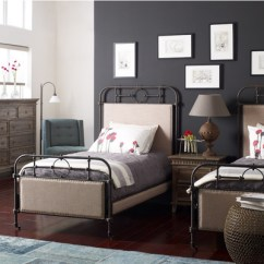 Big Living Room Sectionals Set With Tv 18th Century French Campaign Metal Twin Bed | Zin Home