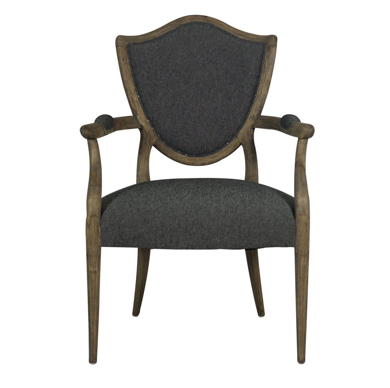 bergere dining chairs hanging egg chair with stand nz lenny weathered oak french zin home