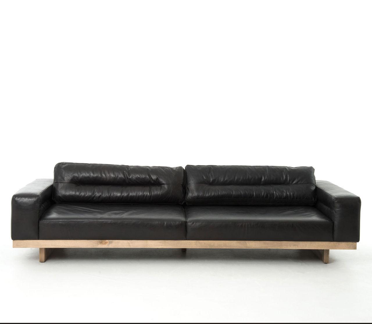 modern low back sofas lazy boy sofa sleeper mattress supplieranufacturers at thesofa
