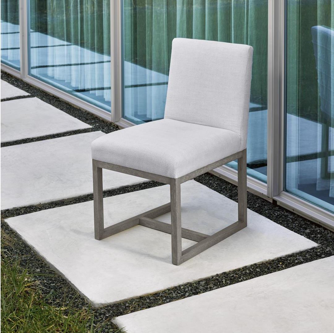 how to clean belgian linen sofa bluebellgray carter upholstered modern dining chair zin