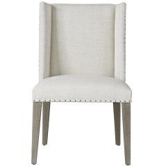 How To Clean Belgian Linen Sofa Fabric Cleaning Company Tyndall Upholstered Wing Dining Side Chair