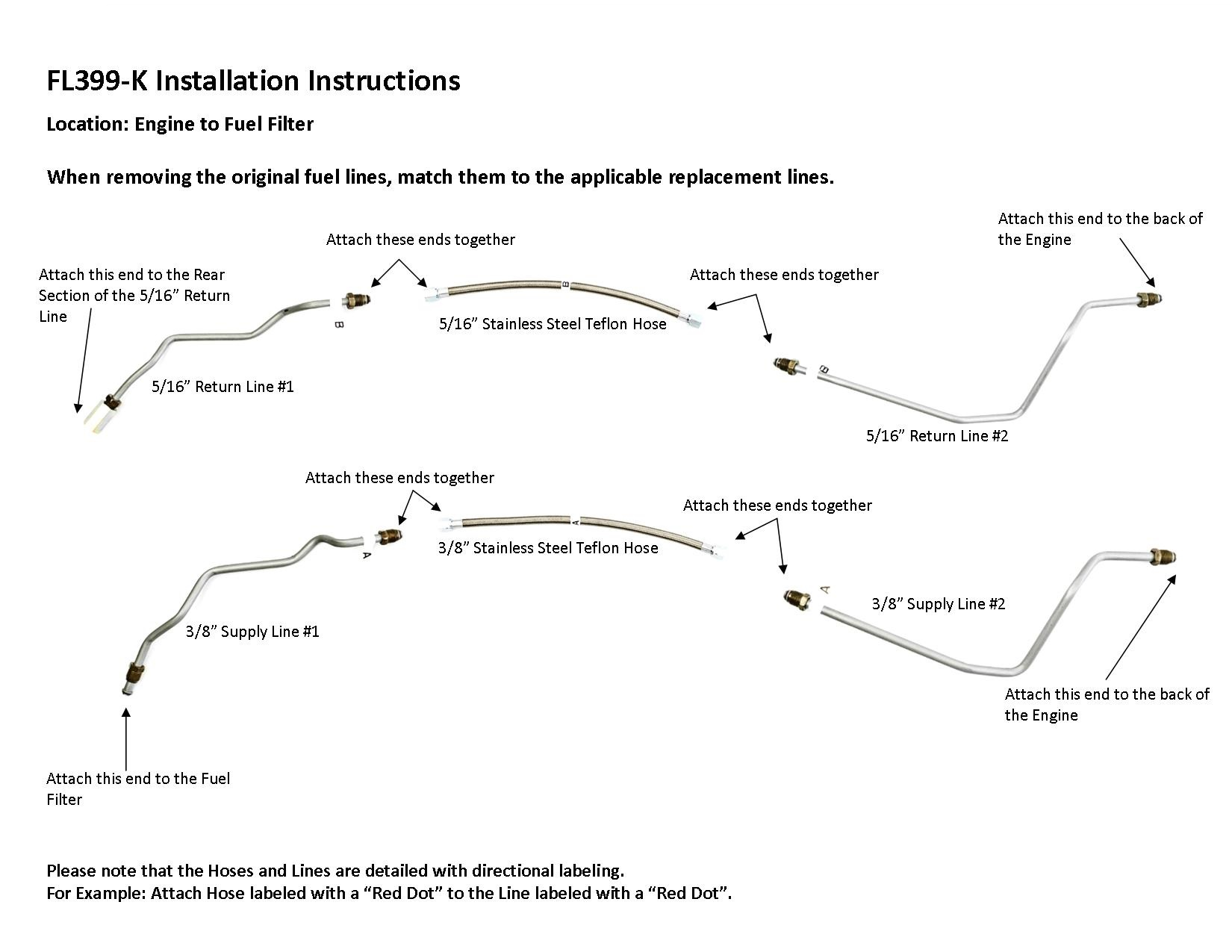 hight resolution of 98 00 tahoe yukon escalade installation instructions fl399