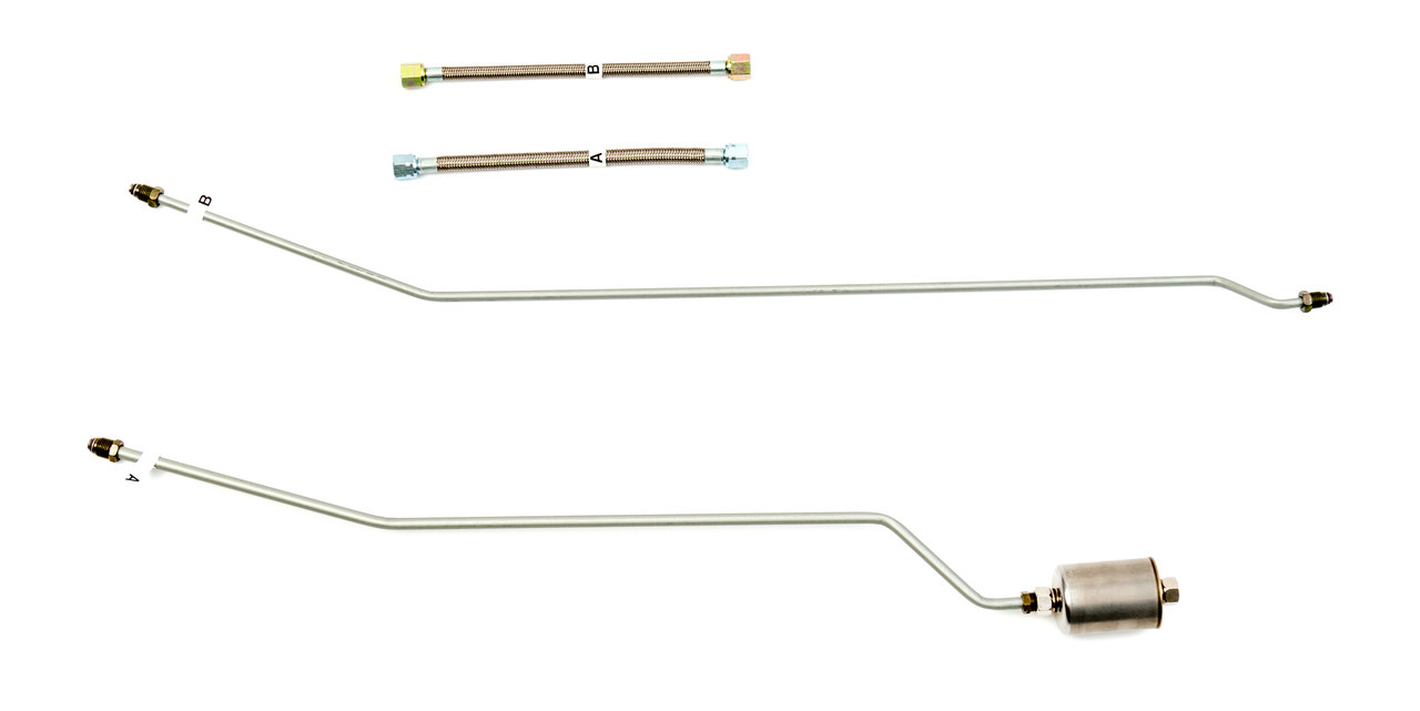chevy truck fuel line 1994 c series reg cab 6 5 ft bed 2wd gas [ 1280 x 641 Pixel ]
