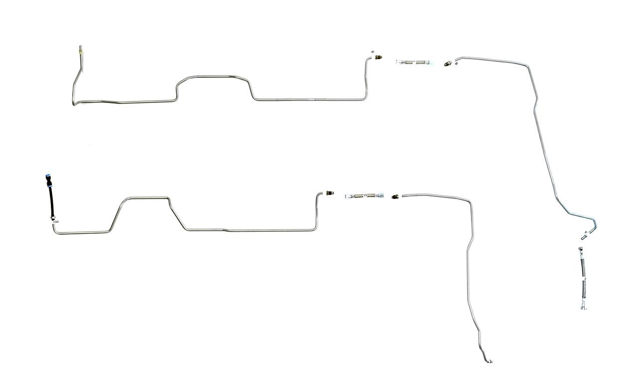 small resolution of silverado fuel line 2006 c k1500 crew cab 5 75 ft bed 4 8l 5 3