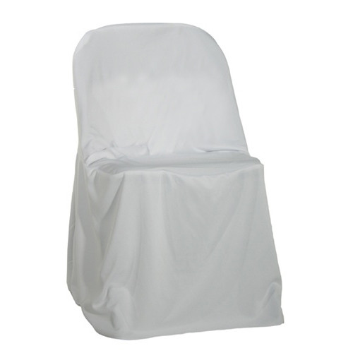 wholesale folding chair covers for sale wheelchair hire melbourne metal events loading zoom
