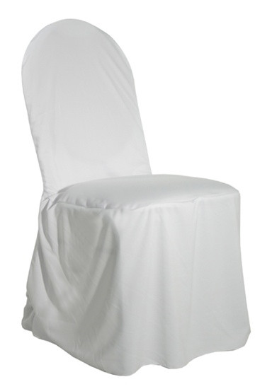 Disposable Folding Chair Covers