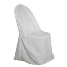 chair covers bulk buy how much does it cost to recover a sashes wholesale event solutions folding lifetime round top