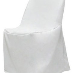 Chair Covers Bulk Buy Church Chairs With Arms Sashes Wholesale Event Solutions Folding Lifetime
