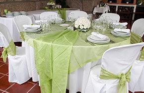 wholesale wedding chair covers & more orlando fl ergonomic requirements event decor supplies centerpieces glassware eventswholesale com events