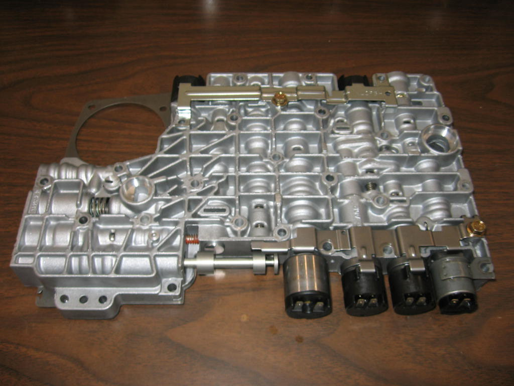medium resolution of 4r44e 4r55e 5r55e transmission parts 4r44e 4r55e 5r55e transmission