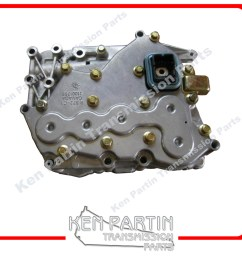 4t60e transmission parts diagram books of wiring diagram u2022 4l60e transmission accumulator valve kit 4l60e transmission diagram with parts list [ 1065 x 996 Pixel ]