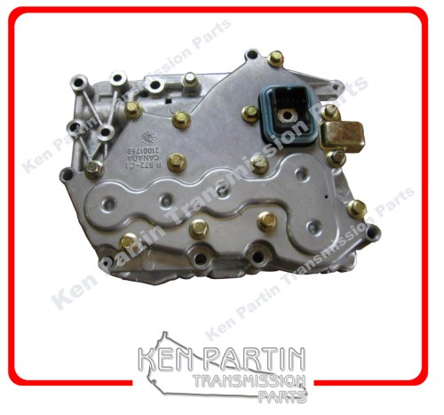 small resolution of 4t60e transmission parts diagram books of wiring diagram u2022 4l60e transmission accumulator valve kit 4l60e transmission diagram with parts list