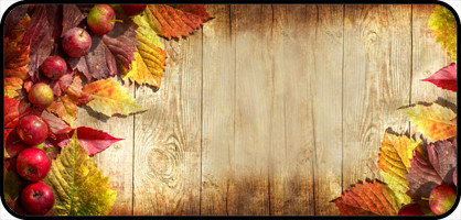 Fall Wallpaper For Desktop Background Fall Apple Border Teddy S Rainbow