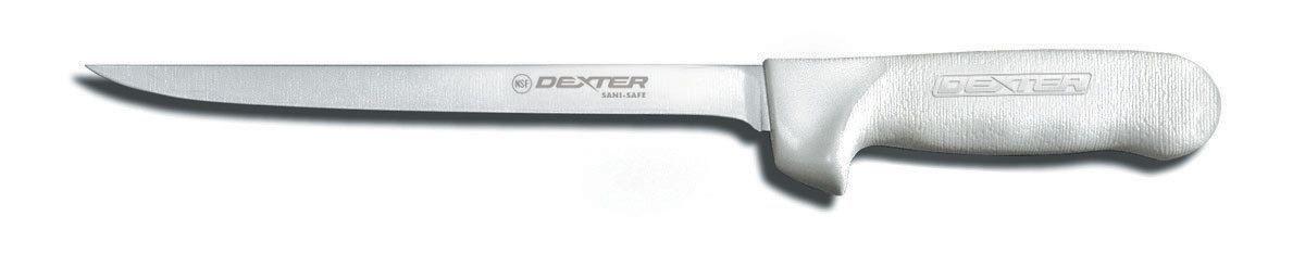 Butcher Sets Knives Best Block