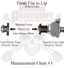 jk jl front measurement chart 1 jpg  [ 960 x 960 Pixel ]