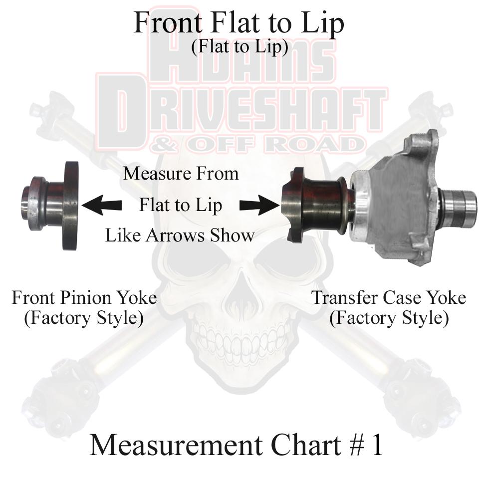 hight resolution of jk jl front measurement chart 1 jpg