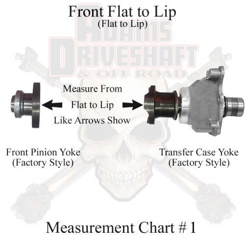 small resolution of jk jl front measurement chart 1 jpg