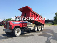 Used military trucks for sale