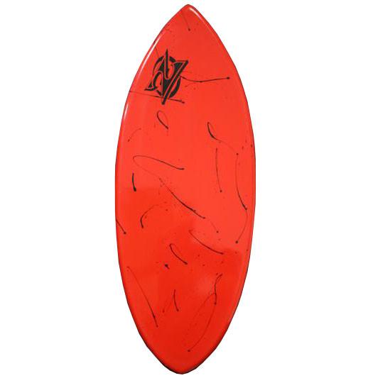 Medium pro zap skimboard basic also sale on all skimboards  free shipping rh shadeonme