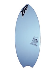 Sale on all zap boomhower voyager skimboard  free shipping size also meli  eye rh