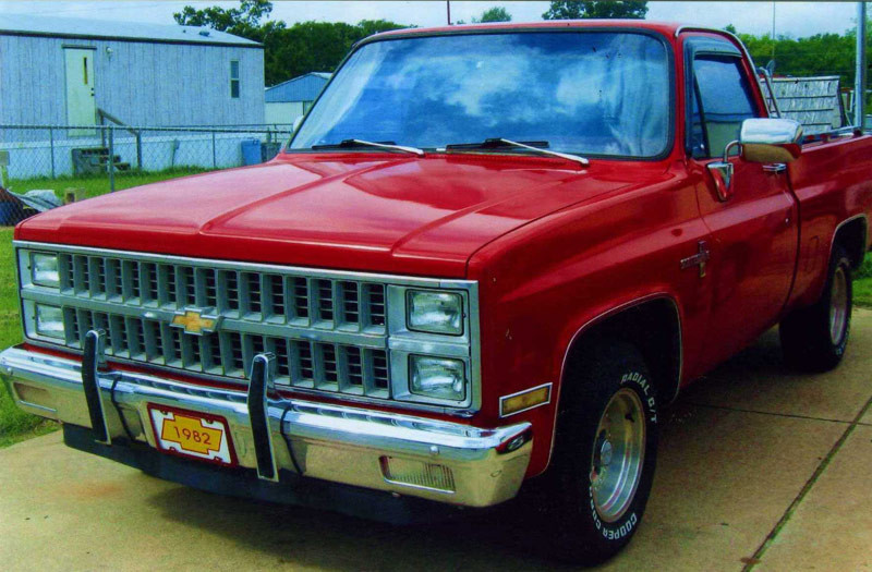 1982 Chevy K20 4x4 For Sale Wiring Harness Wiring Diagram
