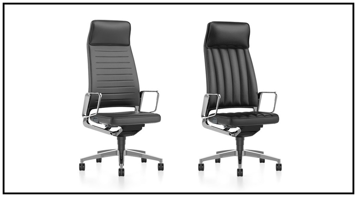 diffrient smart chair and a half recliner leather humanscale lovingheartdesigns