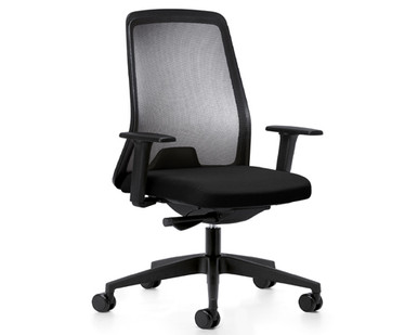 Interstuhl EVERYis1 Task Chair