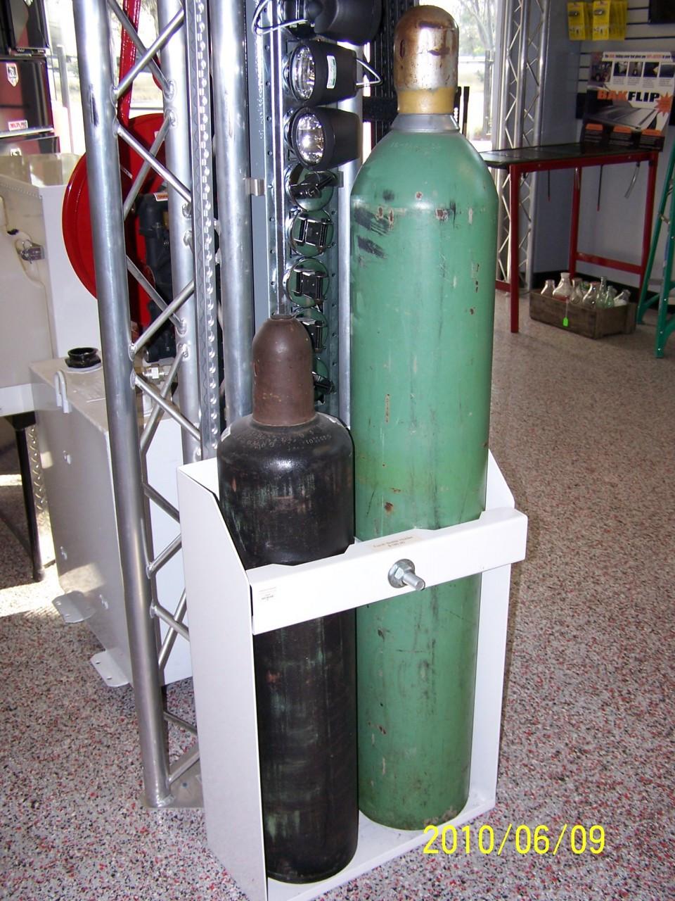 tbh2 torch bottle holder medium