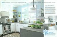 Country Living Magazine features New England Classic ...