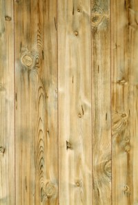 Swampland Cypress Wall Paneling   Rustic Modern Paneling