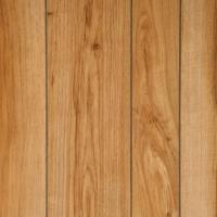 Paneling | Wall Paneling | Wood Paneling for Walls
