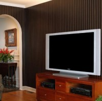 "Paneling | Black Forest Beaded Paneling | 2"" Pattern ..."