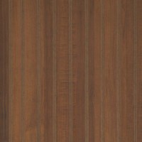 Beadboard Wall Paneling | Wood Paneling | Ultra Maple 3.6