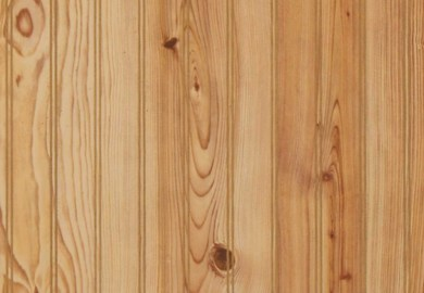 Wood Interior Paneling 4x8 Sheets