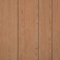 Plywood Paneling | Island Cherry | Plywood | Planks