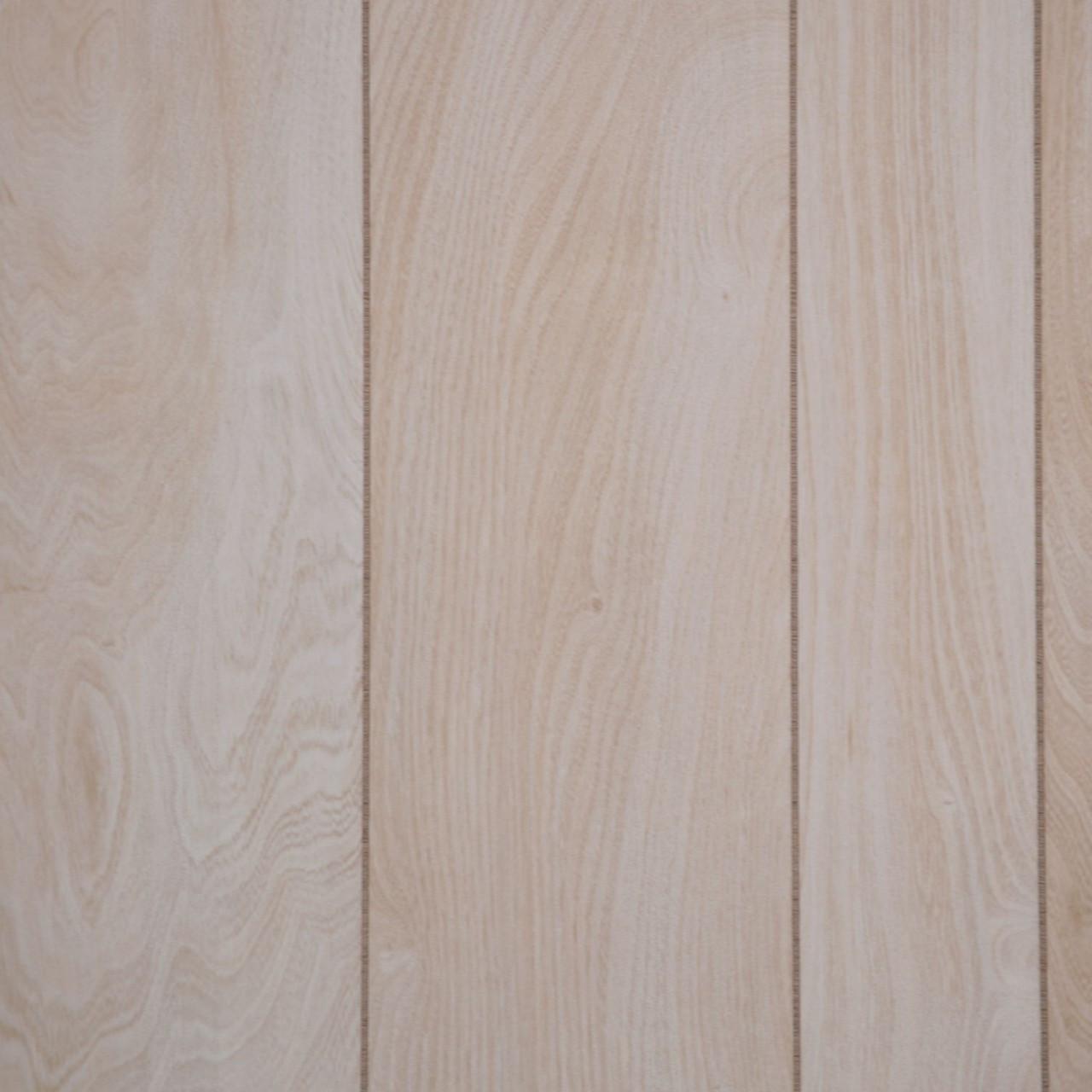 Wood Paneling 4x8 Sheets