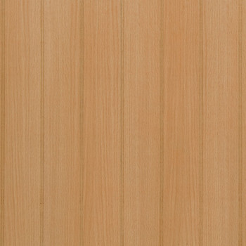 Beadboard Wall Paneling