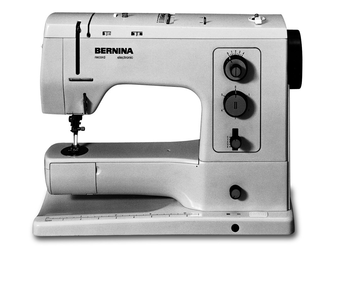 elna sewing machine parts diagram honeywell room stat wiring bernina 830 pdf instruction manual