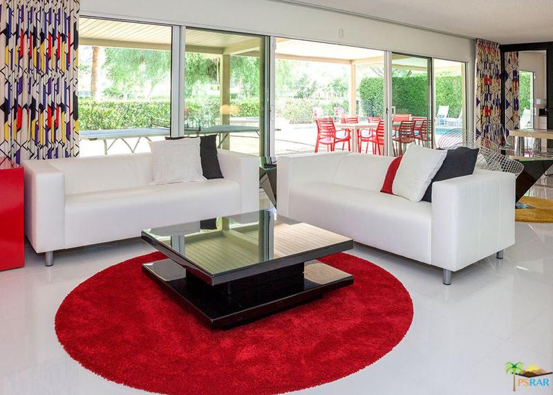 disney-8-living-room-4