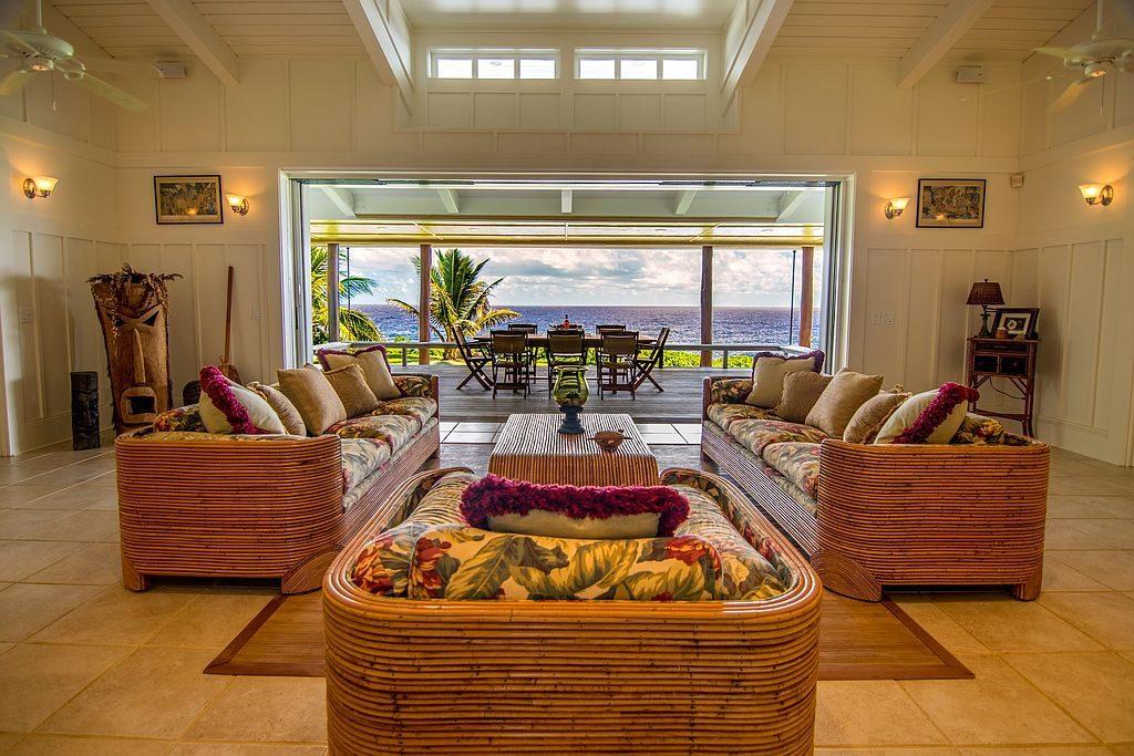 pat-benatar8-living-room