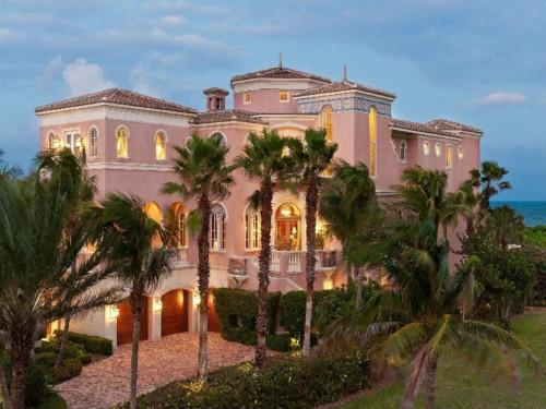 Stuart, FL