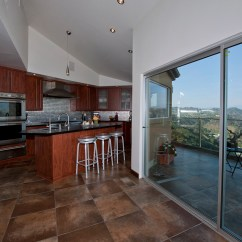 Retro Kitchen Appliances For Sale Cheap White Chairs Producer Michael Blakey Lists Beverly Hills Home $4.45 ...