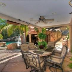 Kitchen Backsplash Trends Mats Gel Real Housewife Vicki Gunvalson Selling Redecorated Home ...