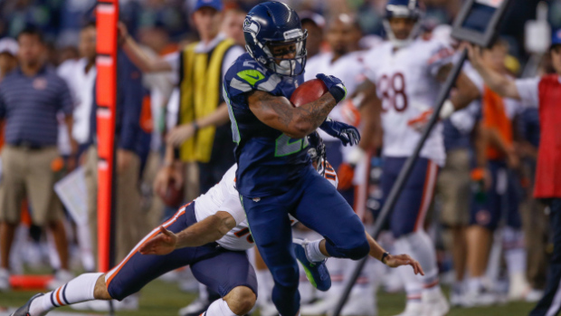 Ready or not – The Seattle Seahawks roster measured for week 1
