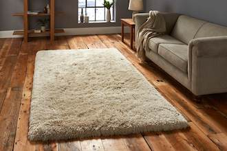 choisir un tapis bobochic