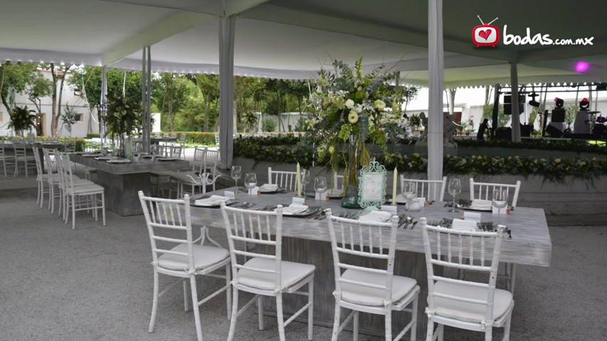 Hotel Misin Grand Ex Hacienda de Chautla
